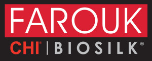 Farouk Group LogoCB