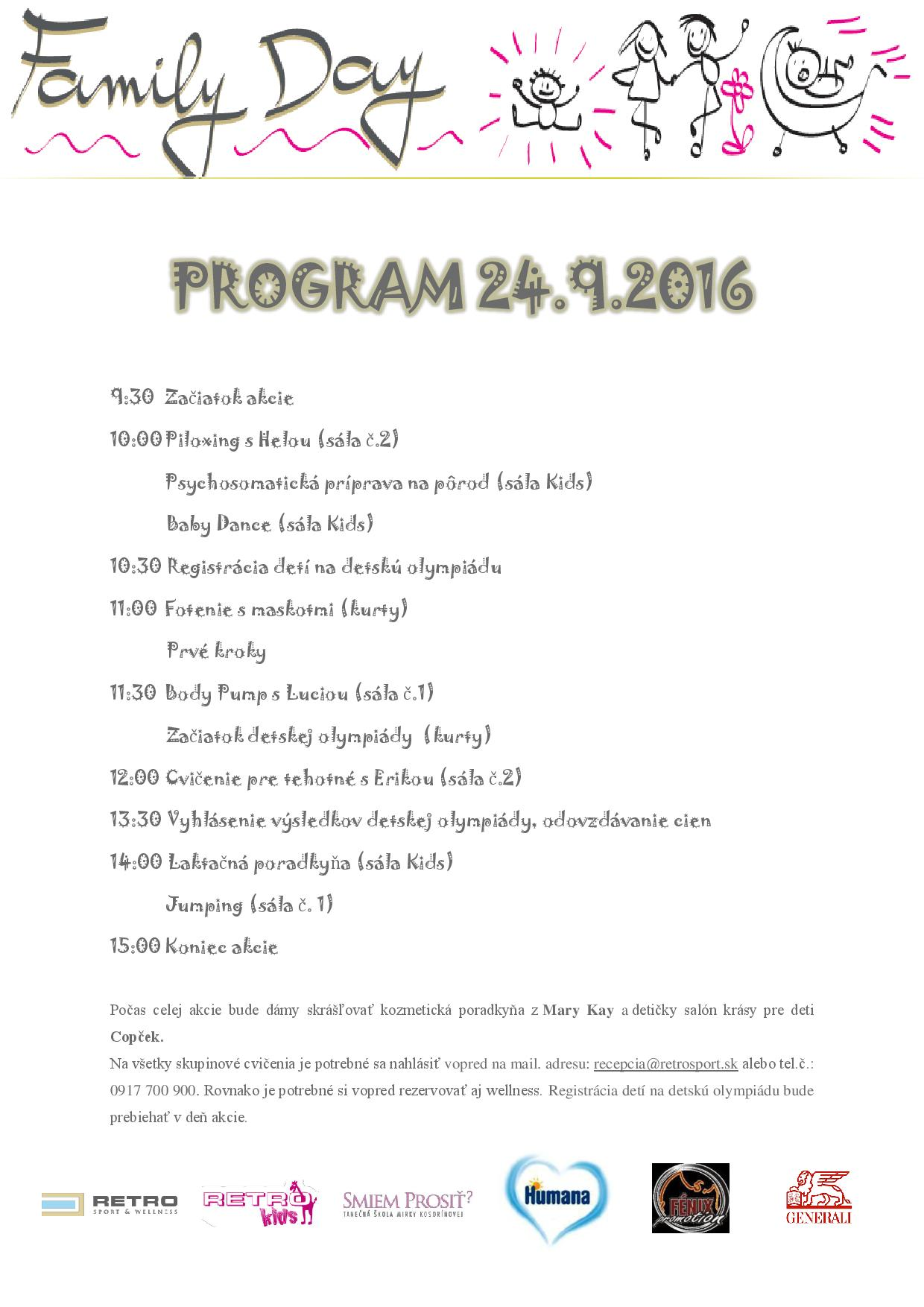 program-family-day_pdf_news-page-001